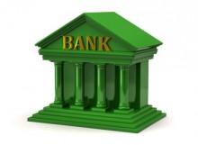 Banche Straniere in Italia