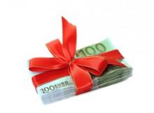 Prestiti WeBank, da Piccoli Importi fino a 30.000 Euro