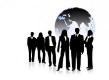 Prestiti a Dipendenti FIAT (ora FCA) e altre Grandi Aziende