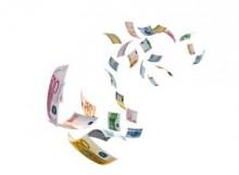 Prestiti senza busta paga in 10 punti