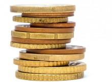Bollo conto deposito e conto corrente: calcolo imposta