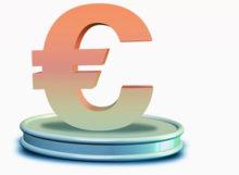 Prestiti Online BancoPosta: Recensione 2017. Conviene?