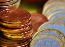 Prestiti Online Fineco, Zero Spese fino a 30.000 € . Recensione e Giudizi