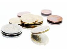 Prestiti Veloci a Cattivi Pagatori e Segnalati, senza Cessione e senza Garante