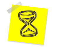 Prestiti Veloci Poste Italiane: che tempi di attesa?