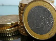 CRO Bonifico Bancario Online e Postale: cos'è e a cosa serve