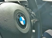 Leasing auto BMW Italia