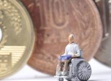Prestiti Agevolati per Invalidi Civili