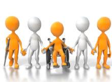 Prestiti INPS per pensionati invalidi