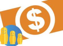 SALDARATE: il Prestito consolidamento debiti di IBL Banca