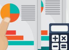 Spese di Istruttoria, Cosa Sono e Come si Calcolano