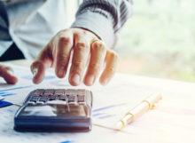 Spese Accessorie, Guida Completa ai Costi Extra di un Prestito