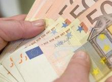 Estinzione anticipata prestito: costo e come funziona