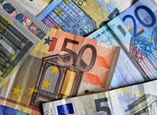 Migliori Banche e Finanziarie Alessandria: Migliori 2020