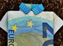 Migliori Banche e Finanziarie Agrigento: Migliori 2020