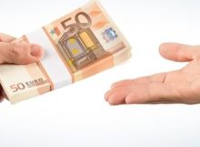 Migliori Banche e Finanziarie Ancona