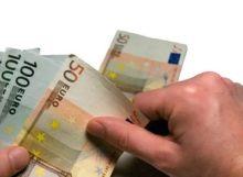 Migliori Banche e Finanziarie Andria