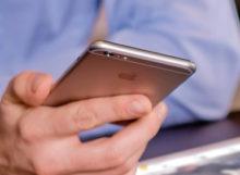 Prestiti via SMS