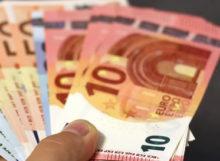 Banche e Finanziarie Asti