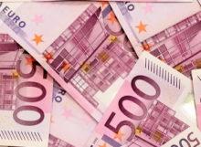 Banche e Finanziarie Bergamo