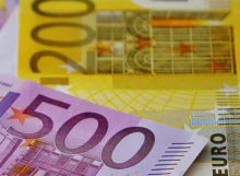 Banche e Finanziarie Biella