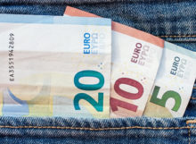 Banche e Finanziarie Brescia
