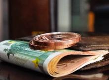 Banche e Finanziarie Caltanissetta