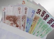 Banche e Finanziarie Avellino