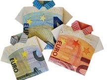 Banche e Finanziarie Foggia