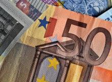 Migliori banche e finanziarie di Aosta