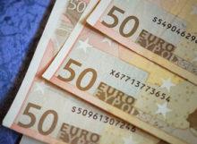 Migliori Banche e FinanziarieBari