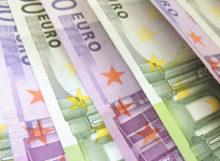 Migliori Banche e FinanziarieCosenza