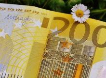 Migliori Banche e FinanziarieCremona