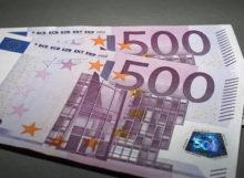 Prestito 1.000 euro